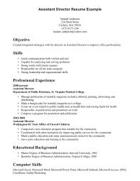 examples of skills on resume berathen com examples of skills on resume and get ideas to create your resume the best way 17
