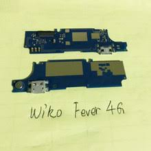 charger <b>wiko</b>