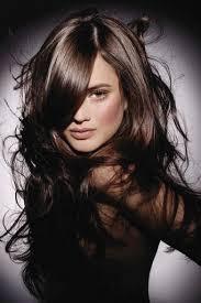 saç tasarım yeni modeller ile ilgili görsel sonucu