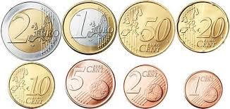 Αποτέλεσμα εικόνας για ευρω clipart