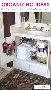 undermount bathroom sinks decorating