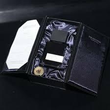 Пять <b>парфюмерных</b> новинок от бренда MiN New York