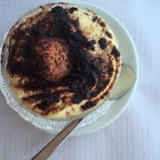 qbajjar restaurant amazing restaurant with great food stunning deserts and kindhelpful staff amazing restaurant media