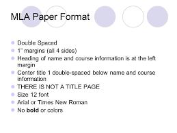 Research paper format SEC LINE Temizlik
