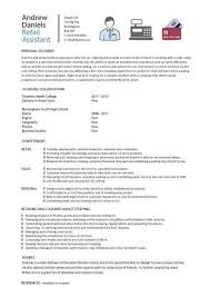warehouse clerk resume templates 250 free resume templates collection in word pdf format entry level resume sample warehouse clerk resume