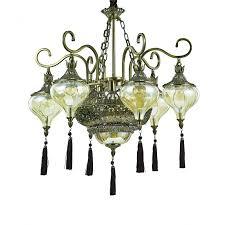 <b>Люстра Ideal Lux Harem</b> SP9 (Италия) за 72 660 руб. - купить в ...