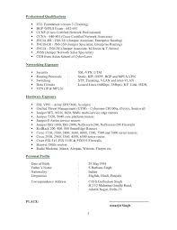 sample resume for ccna network engineer   cv writing servicessample resume for ccna network engineer sample network engineer resume slideshare engineers cisco ccna ccnp network