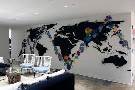 best graffiti artist nyc banksy artist office