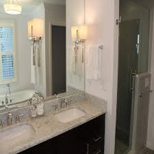 elegant black bathroom vanity light fixtures ideas black bathroom vanity light fixtures ideas bathroom vanity light