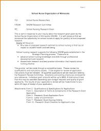 application letter for take admission letter receipts template application letter for take admission letter application letter for nursing school admission 61660668 png