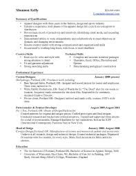 how to write your resume skills section quotes best resume templates how to write your resume skills section quotes how to write a resume skills section resume