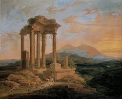 Resultado de imagem para ruínas