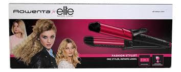 <b>Мультистайлер для волос For</b> Elite 3 in 1 Fashion Stylist CF4512F0