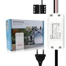 smart no in Smart Electronics - Online Shopping | Gearbest.com ...