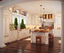 classic white kitchen ideas cristal full size of kitchen outstanding white kitchen island wooden cushioned