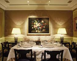 Dining Room Furniture Brands Painted Dining Room Furniture Is Also A Kind Of Grey Dining Room
