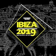 Ibiza 2019 (Selected by Juicy <b>Lotta</b>) from 4Difference Records on ...