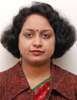 Neetu Jain. PhD, MBA, M.Sc (Chem), Dip TD (ISTD), UGC- NET Experience: 14 Years E-mail: neetujain@fsm.ac.in. Background & Experience - 1265694601dr.neetujain