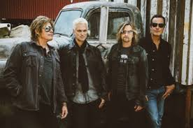<b>Stone Temple Pilots</b> near you | Buy Concert Tickets, All Tour Dates ...