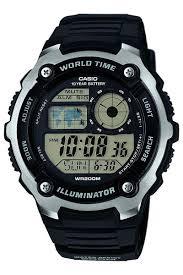 Наручные <b>часы Casio</b> Collection 1 <b>AE</b>-<b>2100W</b>-<b>1A</b>;<b>AE</b>-<b>2100W</b>-<b>1A</b>