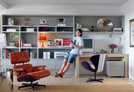 12 best awesome home office design examples unique and cool home office design a8 photos awesome images home office