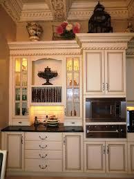 antique white kitchen cabinets ideas antique white finish kitchen cabinets antique white finish kitchen cab