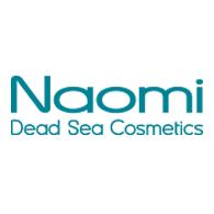 Интернет магазин <b>NAOMI</b> (<b>Наоми</b>) - официальный сайт ЭЛИЗЭ.