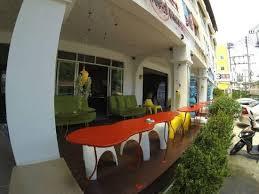 <b>Karon Living Room</b> Room Reviews & Photos - Phuket 2021 Deals ...