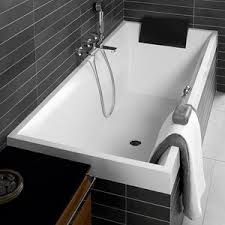 <b>Квариловая ванна Villeroy & Boch Squaro</b> UBQ170SQR2V по цене ...