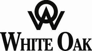 White Oak Conservation