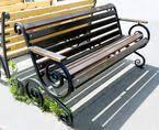 Садовая <b>мебель</b> – цена в Владикавказе, купить садовая <b>мебель</b> ...