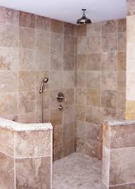 traditional bathroom tile adorable decoration
