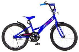 Купить <b>Детский велосипед Navigator Bingo</b> (ВН20187/ВН20188 ...