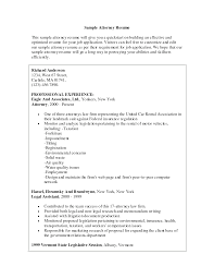 lateral attorney sample cover letter best images about cover letters cover letter cover letter law clerk accounting clerk experience