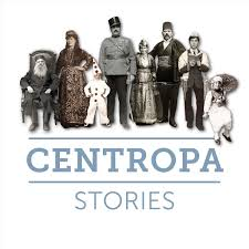 Centropa Stories