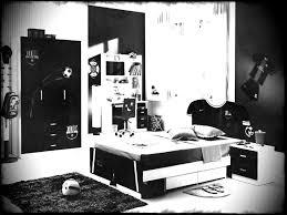 bedroom furniture best teenage for teenagers inspiration ideas bedroom furniture for teenagers