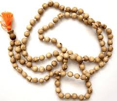Image result for mala