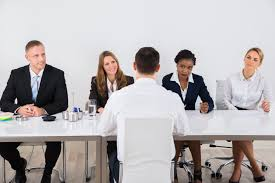 answering why should we hire you in an interview 19 oct answering why should we hire you in an interview