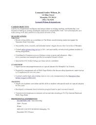 interests to put on a resume examples  seangarrette cointerests to put on a resume examples