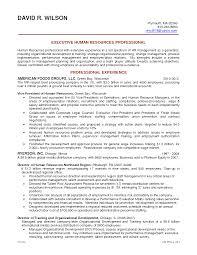 resume career goals in resume modern career goals in resume full size