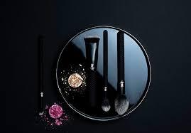Искусство макияжа: <b>кисти</b> от <b>Royal</b> & Langnickel