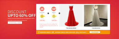 Vivian's Bridal Official Store - Small Orders Online Store, <b>Hot</b> Selling ...