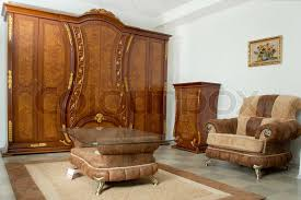 and beautiful furniture image of light room and beautiful furniture beautiful furniture pictures