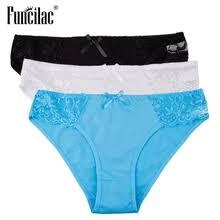 funcilac women — купите funcilac women с бесплатной доставкой ...