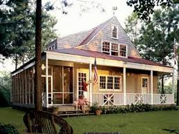 Cottage Living House Plans   Smalltowndjs com    Exceptional Cottage Living House Plans   Small Cottage House Plans Southern Living