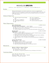 8 job resume examples assistant cover letter 8 job resume examples