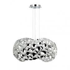 <b>Подвесной светильник Favourite 2012-3PC</b> (Германия) | купить ...