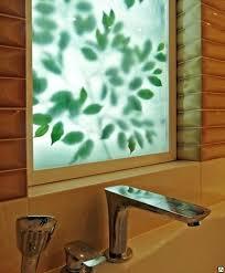 <b>Окна</b> в баню (<b>500х500мм</b>) одностворчатые, цена в ...