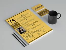 Resume Template No  Cover Letter Reference Page By Resumeangels