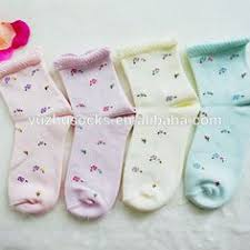 Woman Socks Photo, Detailed about Woman Socks Picture on ...